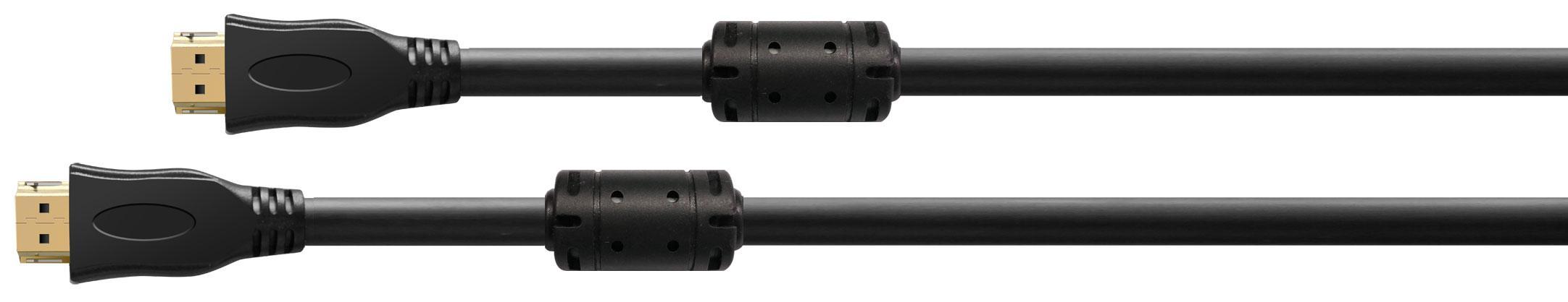 HDMI-Kabel 2