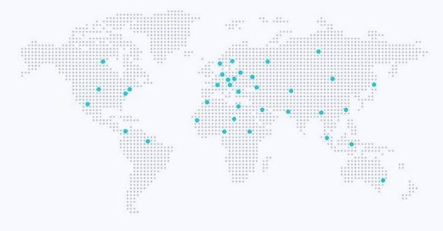 mapa_soció